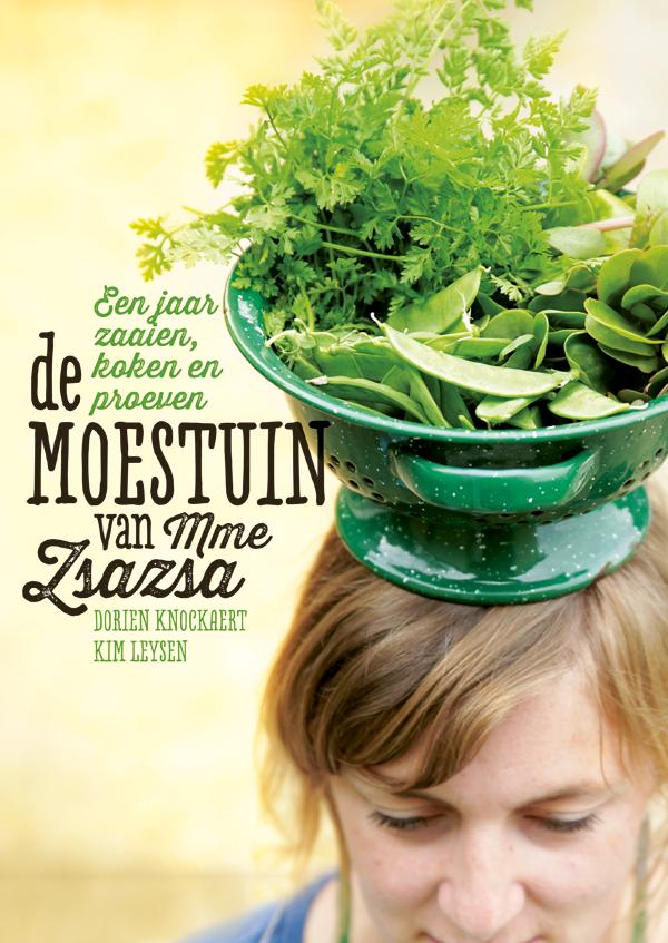 I-love-eco-blog_Moestuin-Madame-Zsa-zsa_1